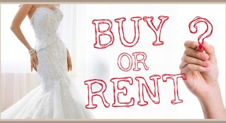 buy or rent - Main