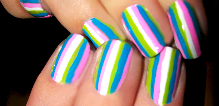 Sub Article Pic _ NA 4 coler stripes