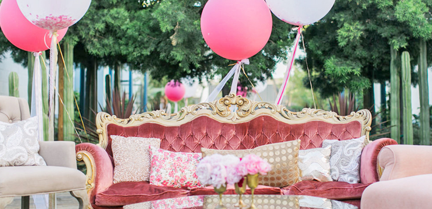 Sub Article Pic _ Bridal Shower 1