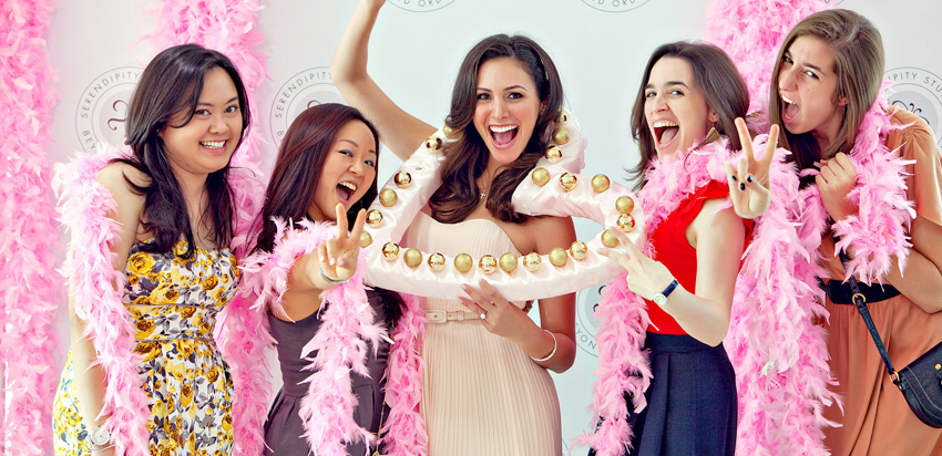 Sub Article Pic _ Bridal Shower 2
