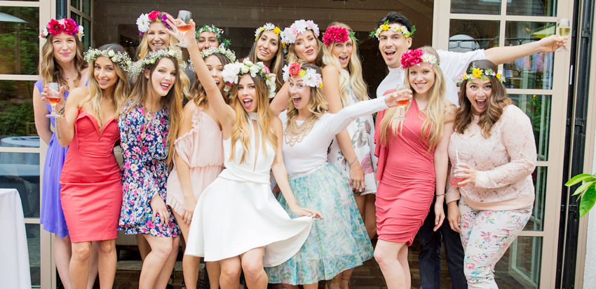 Sub Article Pic _ Bridal Shower 3