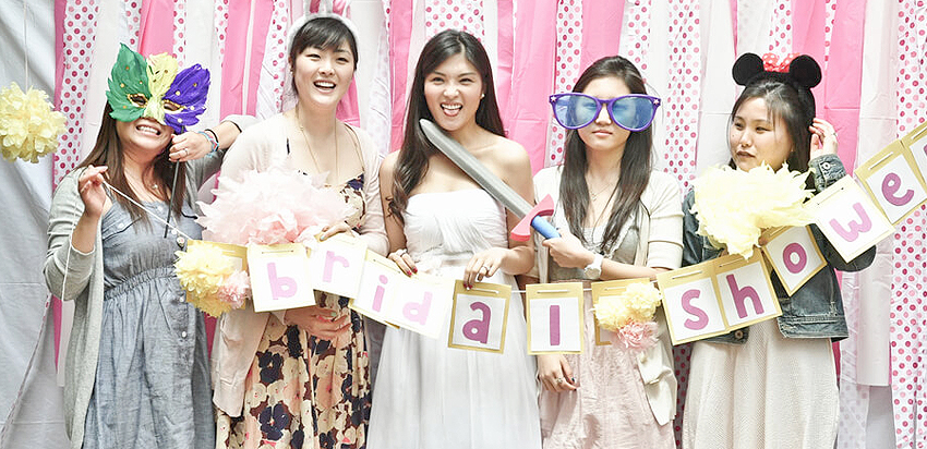 Sub Article Pic _ Bridal Shower 5