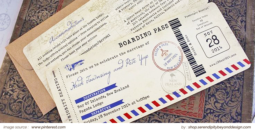 Sub Article Pic _ Boarding Pass