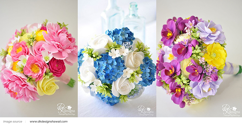 Sub Article 2017 _ Clay Bouquet
