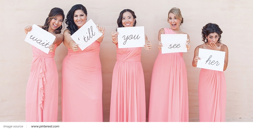 Sub Article 2017 _ Bridesmaids 5
