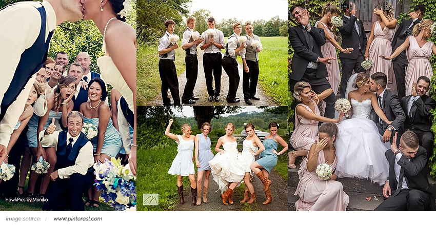 Sub Article 2017 _ Bridesmaids & Groomsmen 6