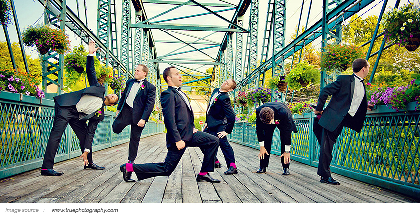 Sub Article 2017 _ Groomsmen 3