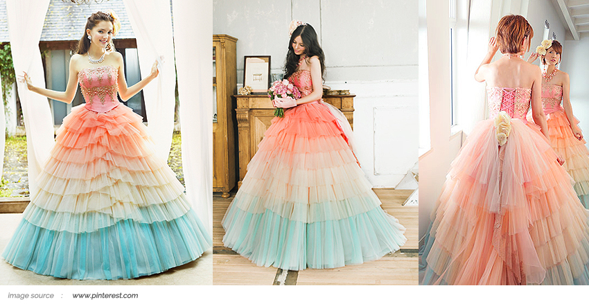 Sub Article 2017 _ Rainbow Gown 4