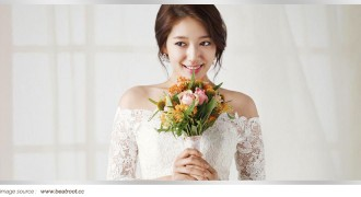 Main Article 2017 _ Makeup Bride ala Korea
