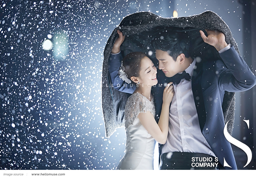 Sub Article 2017 K-Prewed _ Drama