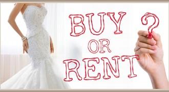 buy or rent - Main