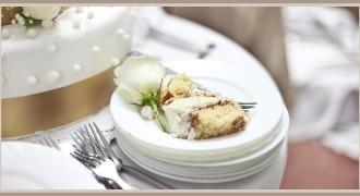 Tips Menentukan Porsi Makanan Agar Sesuai dengan Jumlah Tamu_Main