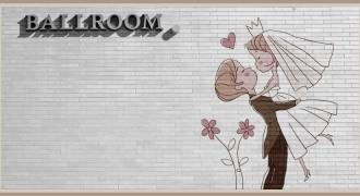 Main Article - Gedung Pernikahan yg ideal