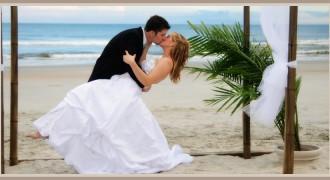 Main Article - Hindari Kesalahan Wedding Outdoor
