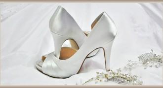 Main Article PIC _ Memilih Sepatu saat Pernikahan