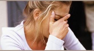 Main Article PIC _ 8 Hal Kurangi Stress Saat Menjelang Pernikahan