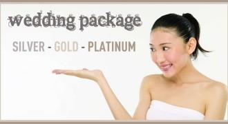 Main Article PIC _ Memilih Paket Pernikahan