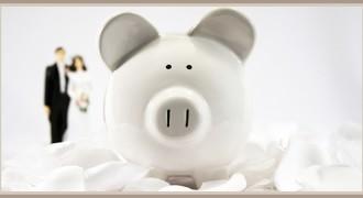 Main Article PIC _ Tips Mengatur Budget Pernikahan
