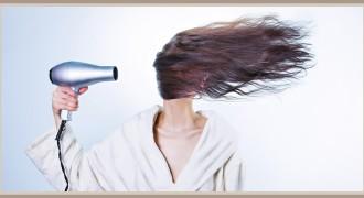 Main Article PIC_ 10 gaya rambut selebriti