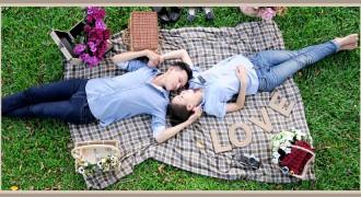 Main Article _ 10 hal yg diperhatikan sebelum menikah