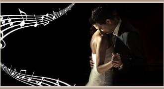 Main Article PIC _ 10 Wedding Song