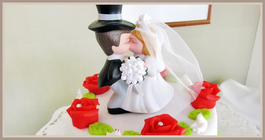 Main Article PIC _ Inspirasi Kue Pernikahan