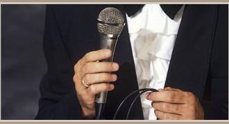 Main Article PIC_Cermat memilih MC Pernikahan