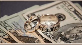 Main Article - Tips Memaksimalkan Budget Pernikahan