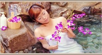 Main Article Treatmen Menjelang Pernikahan