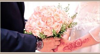 Main Article _ Arti Hand Bouquet