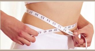 Main Article PIC _ Olahraga yang Cepat Menurunkan Berat Badan