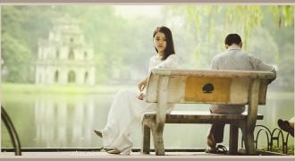 Main Article Pic _ Tips Memahami Pasangan Anda