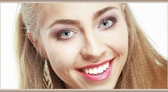 Main Article PIC _ 6 Cara Dapatkan Senyum Menawan dengan Gigi Putih Alami