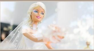 Main Article _ Celebrity Wedding Termahal