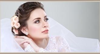 Main Article PIC _ Ide Hairstyle Saat Hari Pernikahan