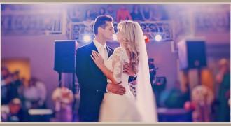 Main Article PIC _ Lagu Romantis Terbaik untuk Mengiringi First Dance di Pernikahan Anda