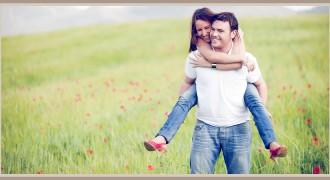 Main Article PIC _ Rahasia Pernikahan Bahagia
