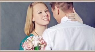 Main Article PIC _ 5 Fakta Menikah Itu Baik untuk Kesehatan Pria