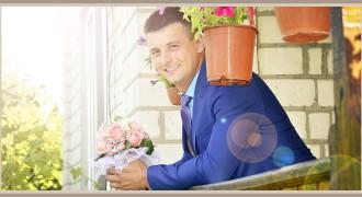 Main Article PIC _ 7 Hal Penting Calon Mempelai Pria Tak Boleh Lupa di Hari Pernikahannya