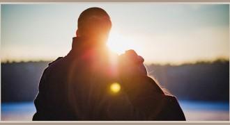 Main Article PIC _ 7 Pasangan Selebriti Indonsesia Paling Romantis Versi Stacie Bridal
