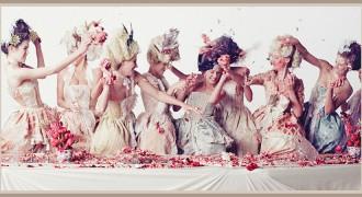 Main Article PIC _ Bridal Shower - Apa Sih