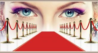 Main Article PIC _ Inspirasi Make Up untuk Pernikahan dari Red Carpet Hollywood