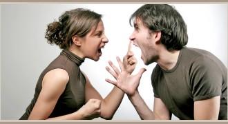 Main Article PIC _ Pertengkaran yang Kerap Terjadi Jelang Pernikahan