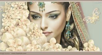 Main Article PIC _ 10 Putri Kerajaan Tercantik