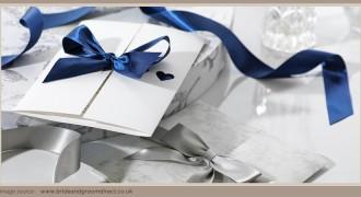 Main Article PIC _ Inspirasi Desain Undangan Pernikahan