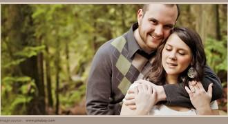 Main Article PIC _ Jadilah Istri Idaman di Mata Pria
