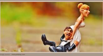 Main Article PIC _ 10 Tradisi Pernikahan Unik dari Penjuru Dunia
