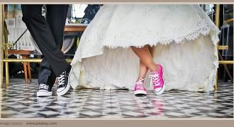 Main Article PIC _ Yuk, Bikin Konsep Pernikahan yang Unik!