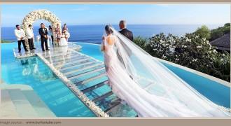 Main Article PIC _ 8 Spot Outdoor Indah untuk menikah di Bali