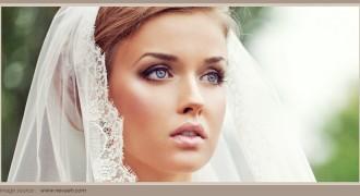 Main Article PIC _ Menentukan Make Up yang Tepat untuk Pernikahan Anda